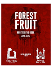 Forest Fruit 4.4%%