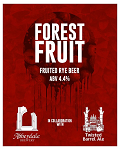 Forest Fruit 4.4%