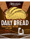 Daily Bread 3.8%%