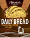 Daily Bread 3.8%