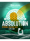 Absolution 5.3%%
