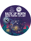 Baltic Up North 7.0%%