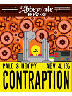 Contraption 4.1%%