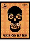 Iced Tea Dead People 4.6%%