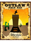 Outlaw 4.3%%