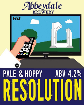 Resolution 4.2%%