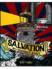Salvation #1 5.5%%