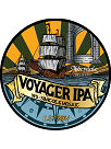 Voyager #5 -  6.0%%