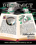 Prophecy 4.5%