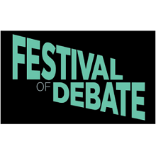 Festival of Debate - Cask v Keg Image
