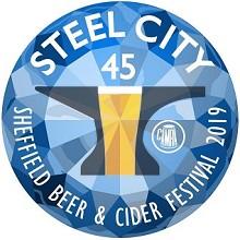 Steel City Beer Festival Image