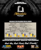 Abbeydale Brewery are Pub People Company's Brewery of the Month Image
