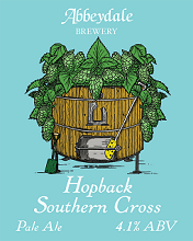 Introducing the Hopback Series  Image
