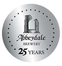 25 years of Abbeydale Brewery Image