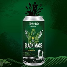 Our flagship beers… in can! Image