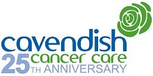 Cavendish Cancer Care Image
