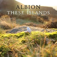 Albion Ales, origins of a name Image