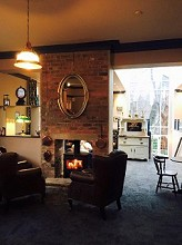 Top 5 Cosy Sheffield Pubs Image