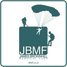 Total raised for JBMF at SunFest Image