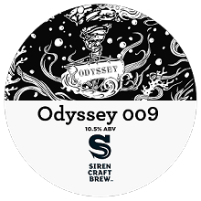 Odyssey 009 at Funk Fest 2018 Image