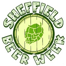 Sheffield Beer Week Image