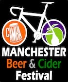 Manchester Beer Festival Image