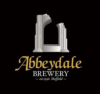 Abbeydale Brewery needs YOU! Image