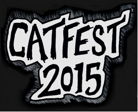 CatFest 2015 Beer List Image