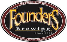 Abbeydale and Founders Collaboration Image