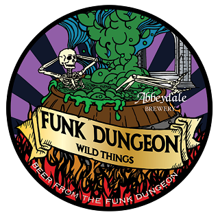 Sheffield Beer Week: Who Got That Funk? Image