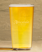 Abbeydale Brewery at Rotherham Real Ale and Music Festival Image