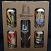 Brewers Emporium Gift Pack
