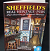 Sheffield's Real Heritage Pubs Book