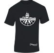 Voyager T Shirt