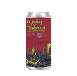 Crossing The Threshold - 6.7%