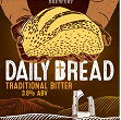 Cask - Daily Bread