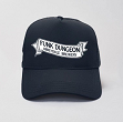 Funk Dungeon Snapback
