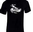 Heresy T Shirt