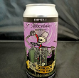 Ryes From The Grave - 7.2%