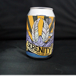 Serenity - Single Hop Idaho - 3.8%