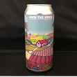 Sow The Seeds - 5.5%