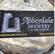 Abbeydale Bar Towel
