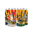 Brewers Emporium 4 Pack