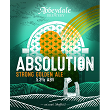 Cask - Absolution