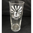 Heathen Pint Glass