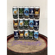 NEW - Cask Core Range Mixed Pack