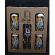 Serenity Gift Pack