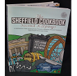 Sheffield Cook Book - Second Helpings